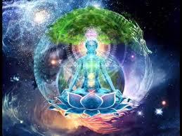 Psychologie des chakras et soin global de l'être