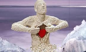 """Conférence « Ouverture intuitive du coeur, voie de la réalisation"""""""
