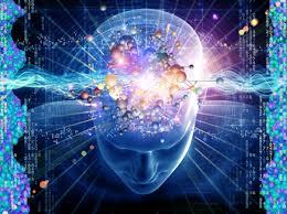 Intuition et chamanisme