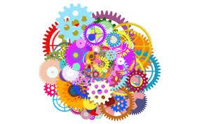 L'imaginaire, un outil intuitif et thérapeutique accessible à tous