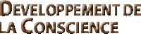logo-developpement-conscience-sg-autorepondeur