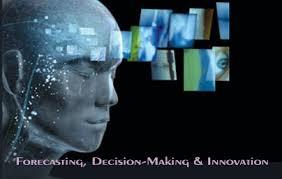 L'intelligence intuitive du coeur, nouvelle voie de guérison